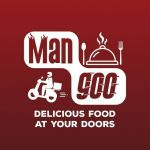 Mangoo Online Food Delivery